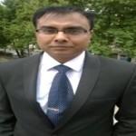 Manish Biswas