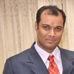Abhijeet Gupte - Rolta
